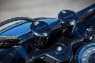 Harley Davidson Fat Boy 260 Custombike Ricks 039
