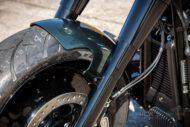 Harley Davidson Fat Boy 260 Custombike Ricks 055