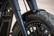 Harley Davidson Fat Boy 300 Screaming Eagle Custom 004