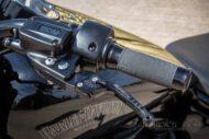 Harley Davidson Fat Boy 300 Screaming Eagle Custom 021