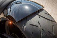 Harley Davidson Fat Boy 300 Screaming Eagle Custom 024