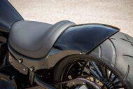 Harley Davidson Fat Boy 300 Screaming Eagle Custom 029