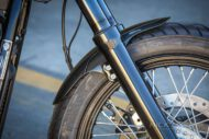 Harley Davidson Softail Standart Bobber Ricks 014