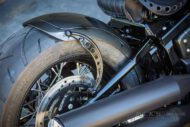 Harley Davidson Softail Standart Bobber Ricks 029