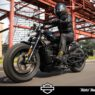 HD SportsterS action 001