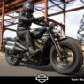 HD SportsterS action 004