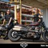 HD SportsterS lifestyle 024