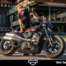 HD SportsterS lifestyle 034