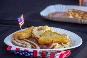 American Breakfast 092021 1 008