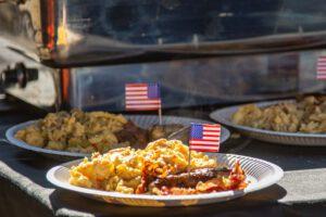 American Breakfast 092021 1 012