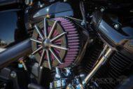 Harley Davidson M8 Softail Slim Bobber Ricks005