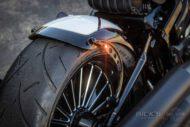 Harley Davidson M8 Softail Slim Bobber Ricks014