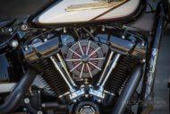 Harley Davidson M8 Softail Slim Bobber Ricks024