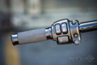 Harley Davidson M8 Softail Slim Bobber Ricks031