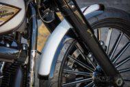 Harley Davidson M8 Softail Slim Bobber Ricks036