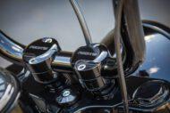 Harley Davidson M8 Softail Slim Bobber Ricks037
