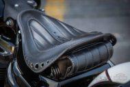 Harley Davidson M8 Softail Slim Bobber Ricks043