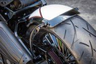 Harley Davidson M8 Softail Slim Bobber Ricks046