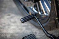 Harley Davidson M8 Softail Slim Bobber Ricks047