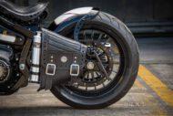 Harley Davidson M8 Softail Slim Bobber Ricks054