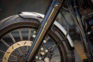 Harley Davidson M8 Softail Slim Bobber Ricks059