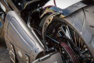 Harley Davidson M8 Softail Slim Bobber Ricks063