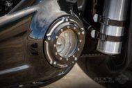 Harley Davidson M8 Softail Slim Bobber Ricks069