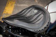Harley Davidson M8 Softail Slim Bobber Ricks071