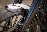 Harley Davidson M8 Softail Slim Bobber Ricks072