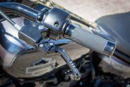 Harley Davidson fat boy Custombike Ricks 006