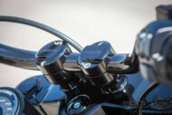 Harley Davidson fat boy Custombike Ricks 024