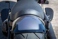 Harley Davidson fat boy Custombike Ricks 029