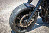 Harley Davidson fat boy Custombike Ricks 054
