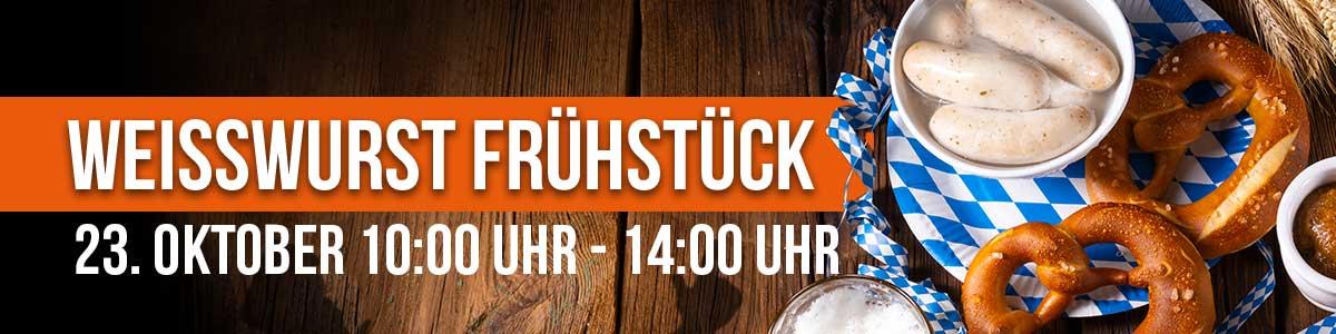 ricks weisswurstfruehstueck 1200 300